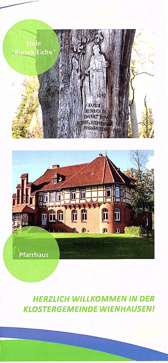 kloster wienhausen 2 1